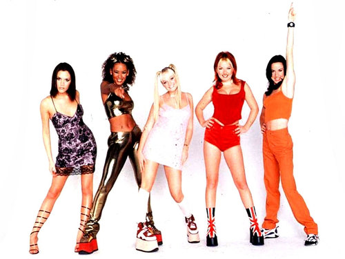 Spicegirls Jpg