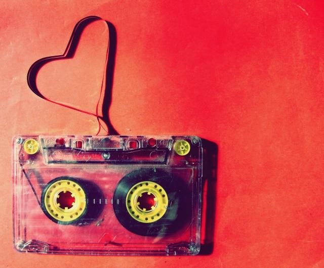 i-love-music