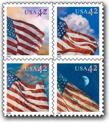 US_Flags_247